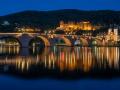 Schloss Heidelberg 01