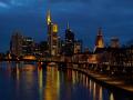 Westhafen Frankfurt 01