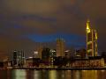 Westhafen Frankfurt 02