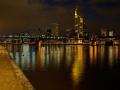 Westhafen Frankfurt 03