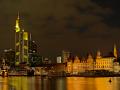 Westhafen Frankfurt 04