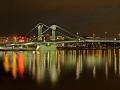 Westhafen Frankfurt 05